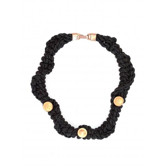 http://janetandschulz.com/103-231-thickbox/collar-bucles.jpg