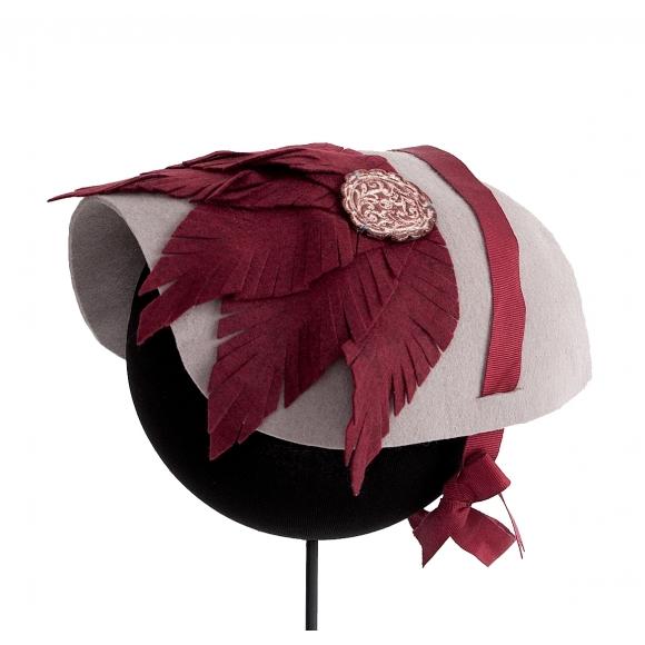 http://janetandschulz.com/175-294-thickbox/bisera-gris-con-flor-y-hojas-granates.jpg