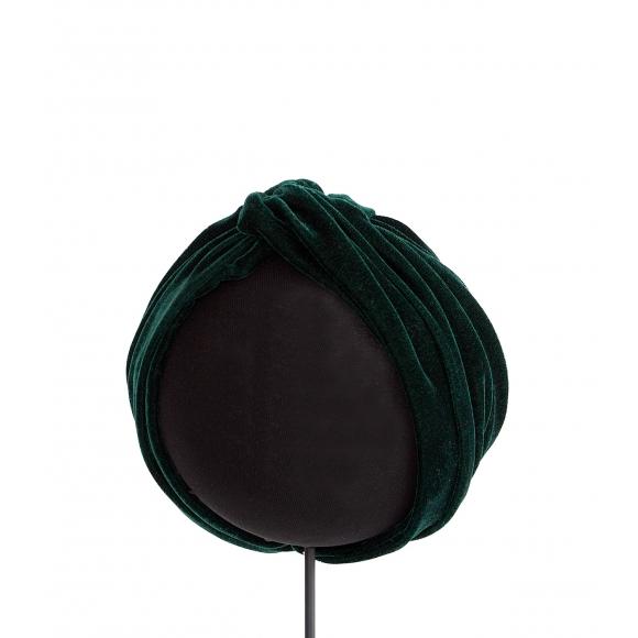 http://janetandschulz.com/219-341-thickbox/turbante-terciopelo-.jpg