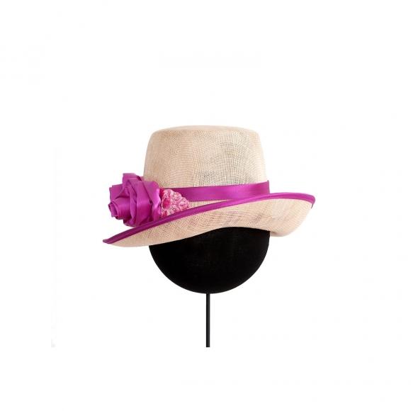 http://janetandschulz.com/227-365-thickbox/sombrero-flores-fucsia.jpg