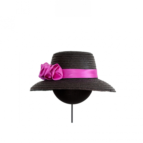 http://janetandschulz.com/228-366-thickbox/sombrero-ala-corta-con-flores.jpg