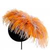 Plato de plumas