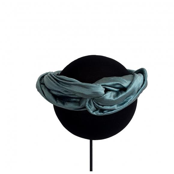 http://janetandschulz.com/238-354-thickbox/turbante-azul-metalizado.jpg