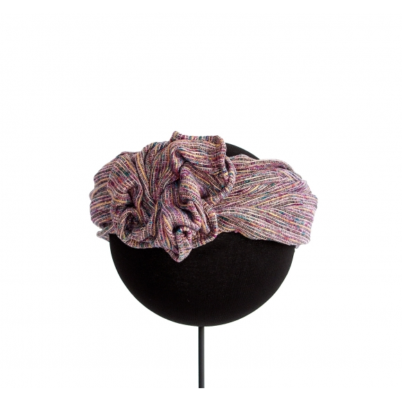 http://janetandschulz.com/239-357-thickbox/turbante-multicolor-metalizado.jpg