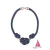 collar coleccion Pumariega