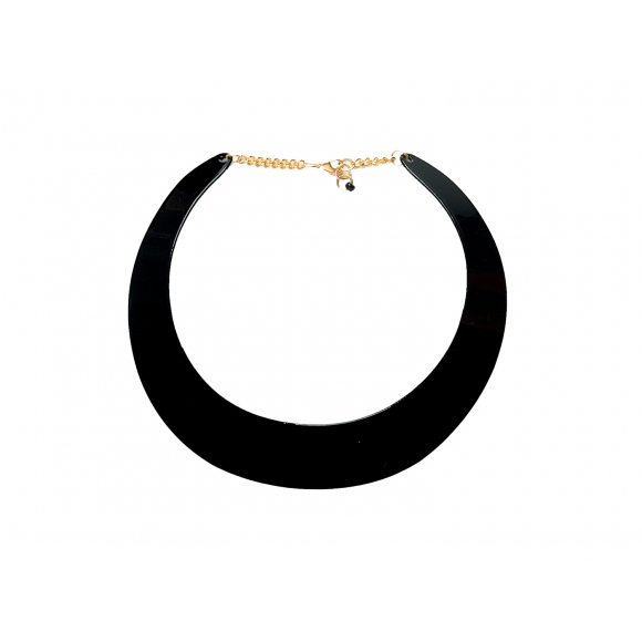 http://janetandschulz.com/247-369-thickbox/collar-negro-liso.jpg
