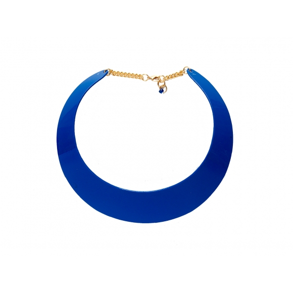 http://janetandschulz.com/249-371-thickbox/collar-azulon-liso.jpg