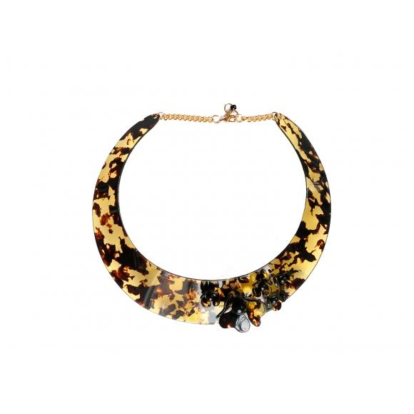 http://janetandschulz.com/250-372-thickbox/collar-flores-sobre-pieza-carey-manchas.jpg