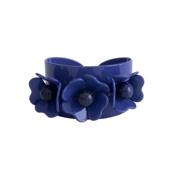 http://janetandschulz.com/253-396-thickbox/brazalete-3-flores-azulon.jpg