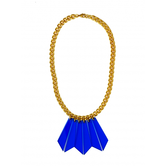 http://janetandschulz.com/264-387-thickbox/collar-losange-6-puntas.jpg