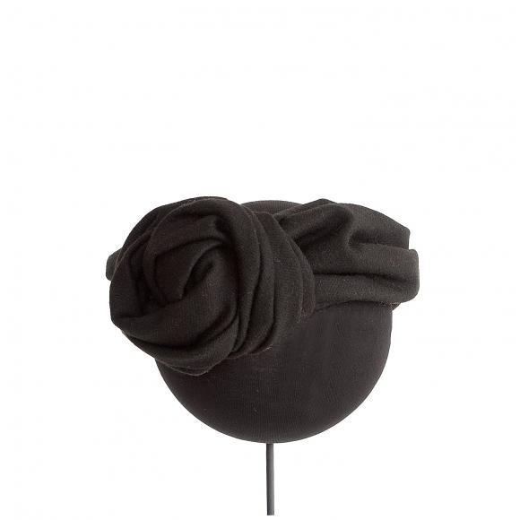 http://janetandschulz.com/273-404-thickbox/turbante-lana-negro.jpg