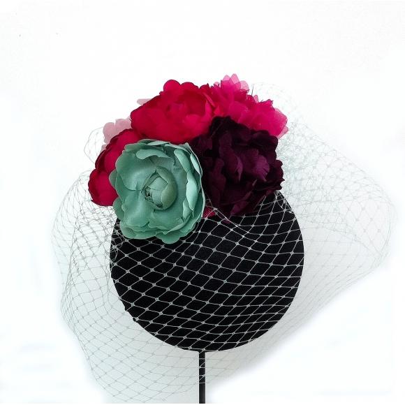http://janetandschulz.com/284-414-thickbox/tocado-flores.jpg