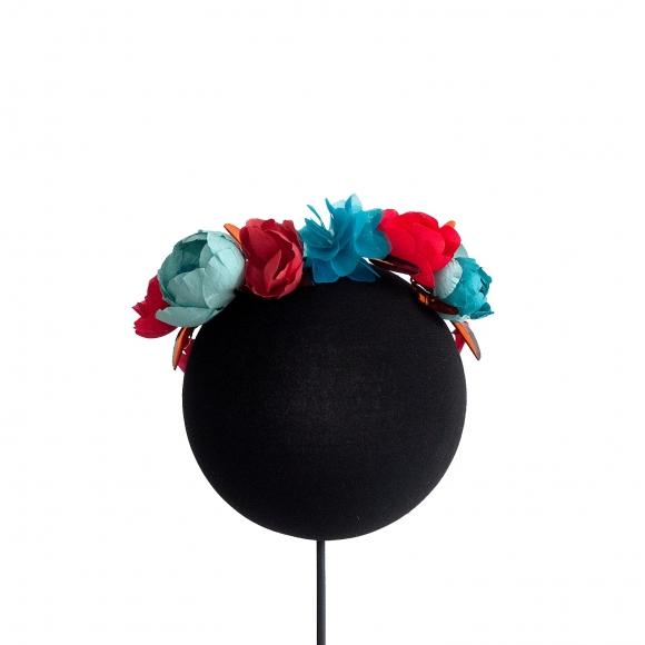 http://janetandschulz.com/285-415-thickbox/coronita-de-flores-cinturon.jpg