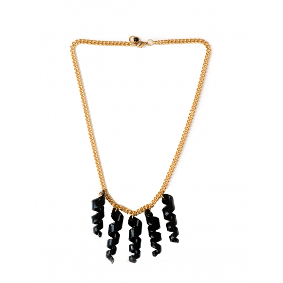http://janetandschulz.com/288-419-thickbox/collar-5-piezas-aruhe.jpg
