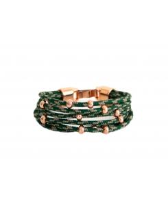pulsera cabos colección ropes
