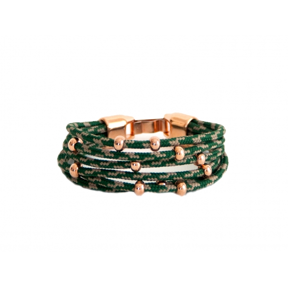 http://janetandschulz.com/295-426-thickbox/pulsera-cabos-coleccion-ropes.jpg