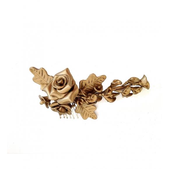http://janetandschulz.com/297-431-thickbox/tocado-de-hojas-y-flores-dorado.jpg