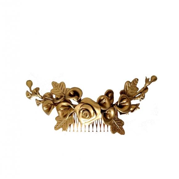 http://janetandschulz.com/298-432-thickbox/tiara-tocado-de-hojas-y-floresde-porcelana.jpg