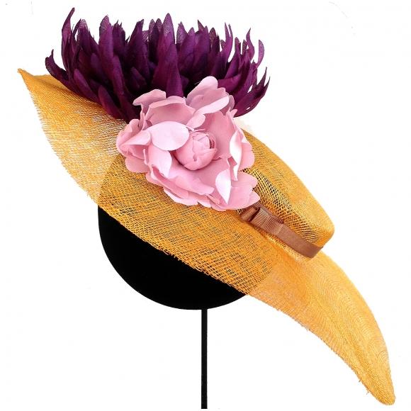 http://janetandschulz.com/304-441-thickbox/pamela-canotier-con-flores.jpg