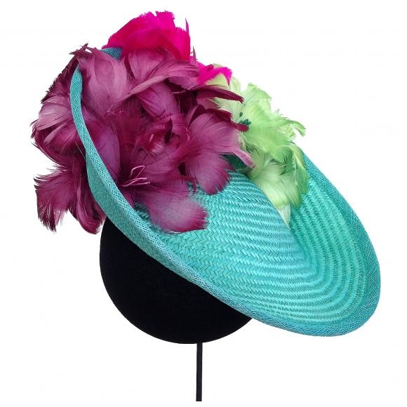 http://janetandschulz.com/305-442-thickbox/semipamela-con-flores-de-plumas.jpg