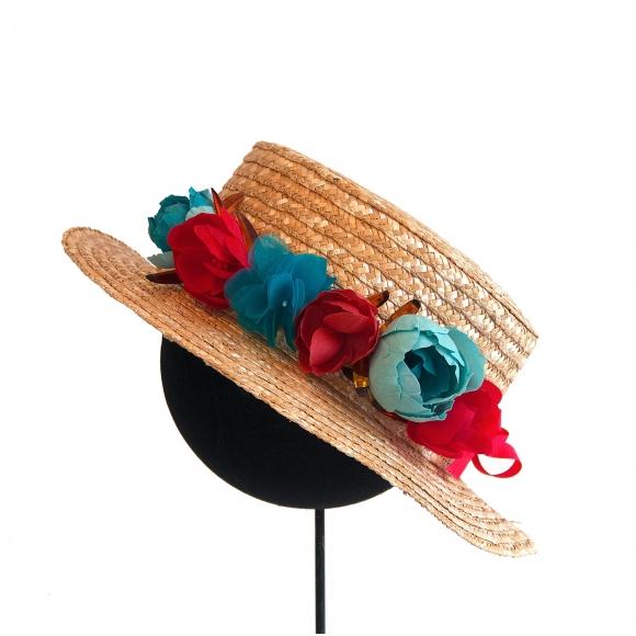 http://janetandschulz.com/309-446-thickbox/canotier-corona-de-flores.jpg