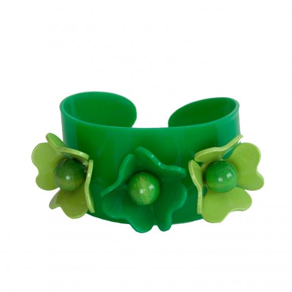 http://janetandschulz.com/310-447-thickbox/brazalete-3-flores-verde.jpg