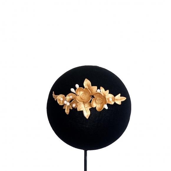 http://janetandschulz.com/311-448-thickbox/tiara-tocado-de-flores-y-hojas-oro-y-crudo.jpg