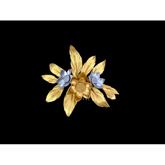 http://janetandschulz.com/319-464-thickbox/hojas-grandes-y-3-flores.jpg