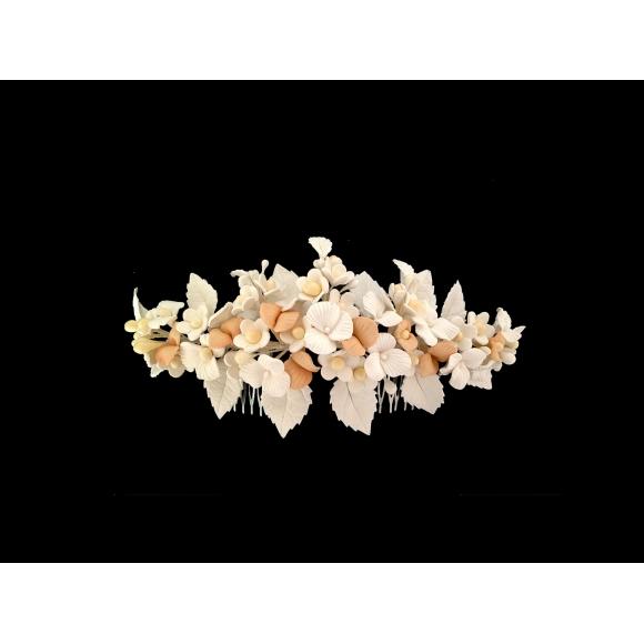 http://janetandschulz.com/323-471-thickbox/tiara-de-florecillas-y-hojas.jpg