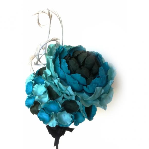 http://janetandschulz.com/84-290-thickbox/flores-degradee-verdes-y-turquesa.jpg