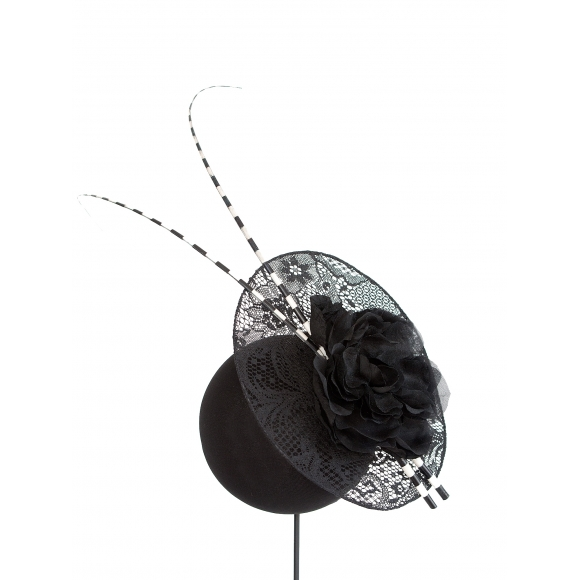 http://janetandschulz.com/88-267-thickbox/plato-de-encaje-negro-flor-y-raquis.jpg