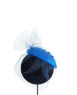 lagrima de bastas azul klein