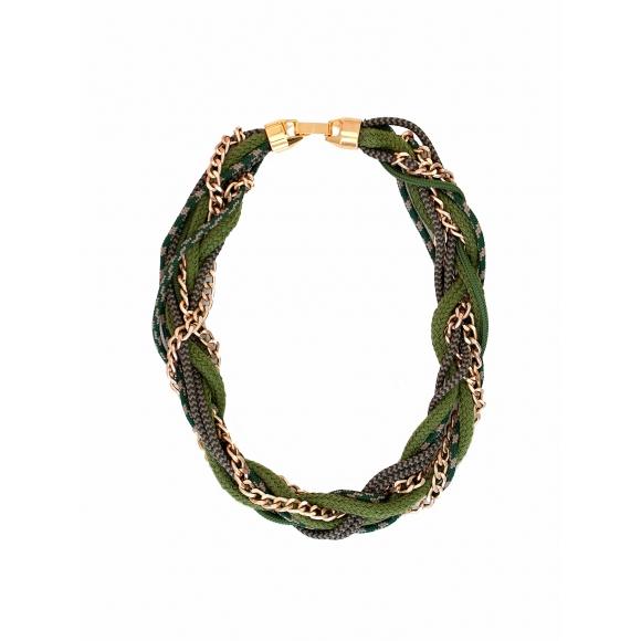 https://janetandschulz.com/194-255-thickbox/collar-cadenas-y-cabos.jpg