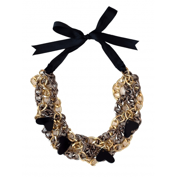 https://janetandschulz.com/200-351-thickbox/collar-cadenas-y-corazones.jpg