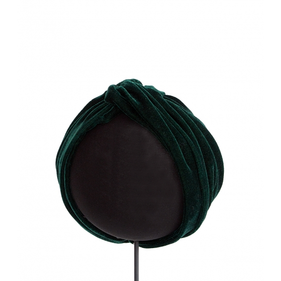 https://janetandschulz.com/219-341-thickbox/turbante-terciopelo-.jpg