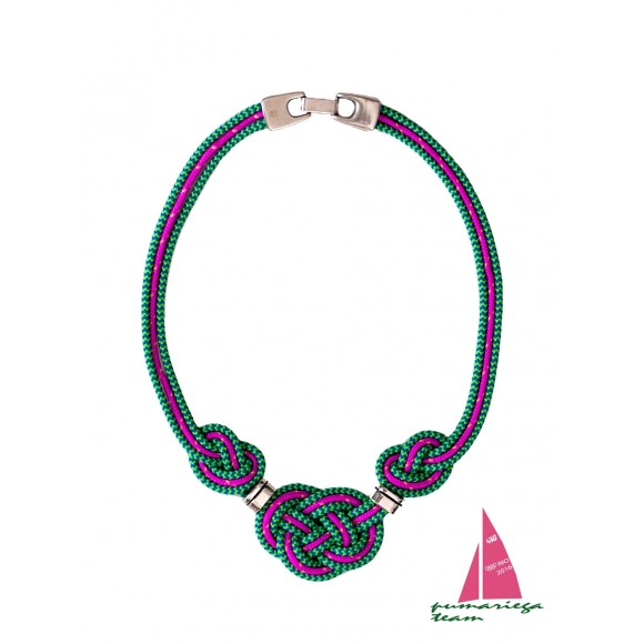 https://janetandschulz.com/243-361-thickbox/collar-coleccion-pumariega.jpg