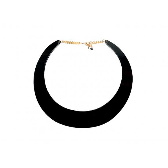 https://janetandschulz.com/247-369-thickbox/collar-negro-liso.jpg