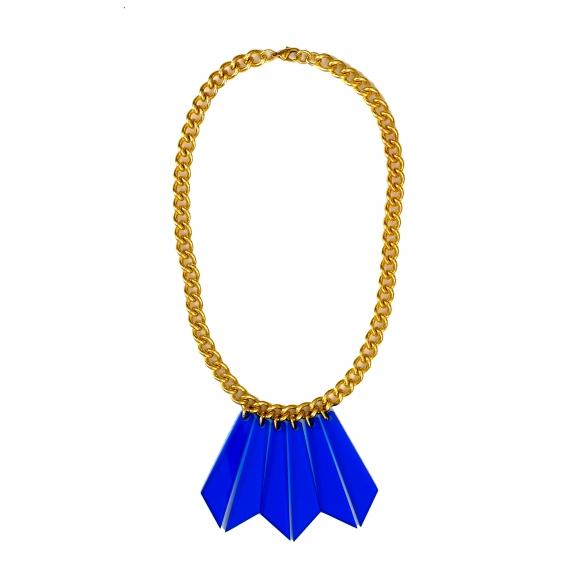 https://janetandschulz.com/264-387-thickbox/collar-losange-6-puntas.jpg