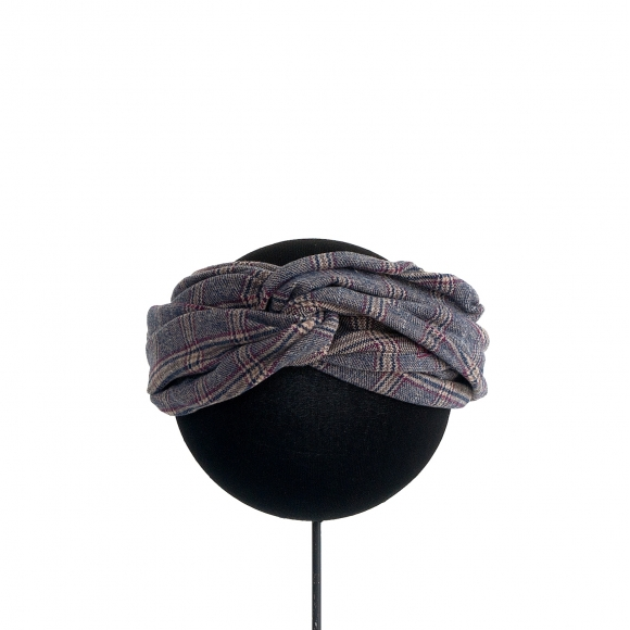 https://janetandschulz.com/270-400-thickbox/turbante-lana-principe-de-gales.jpg