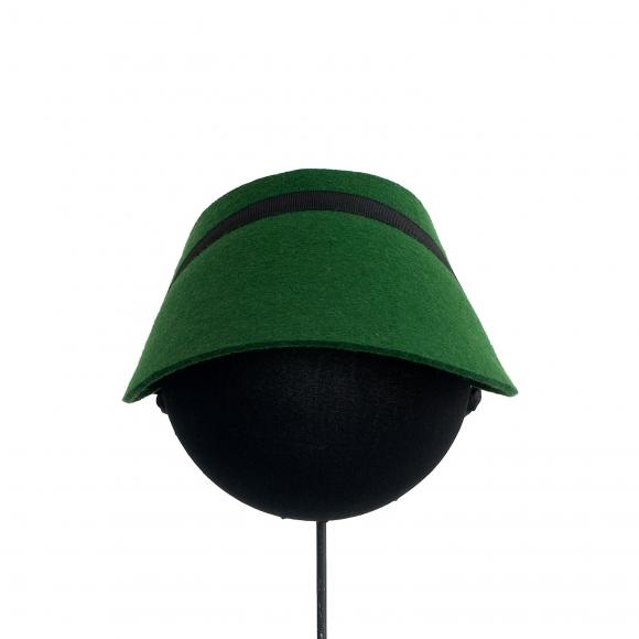 https://janetandschulz.com/271-402-thickbox/bisera-lisa-verde.jpg