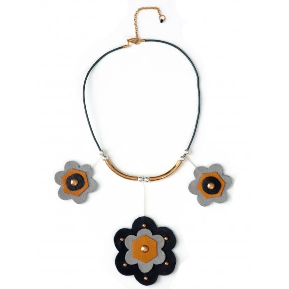 https://janetandschulz.com/277-408-thickbox/collar-3-piezas-.jpg