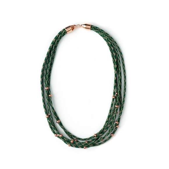 https://janetandschulz.com/293-424-thickbox/collar-cabos-coleccion-ropes.jpg
