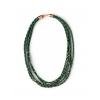 collar cabos colección Ropes
