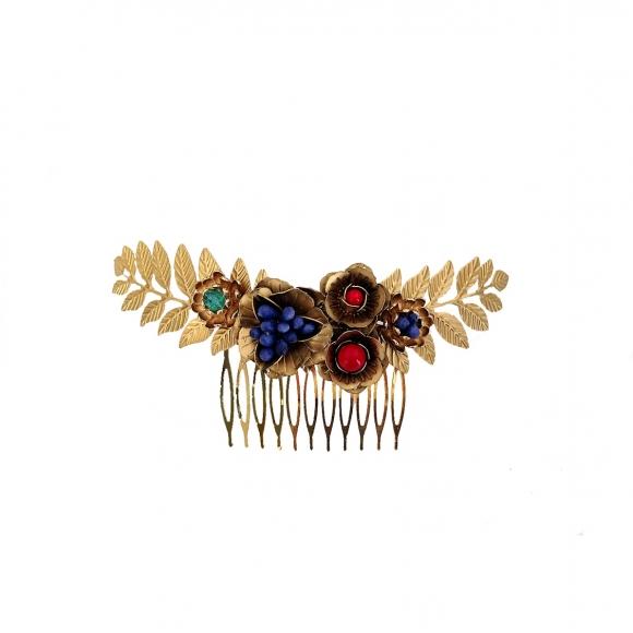 https://janetandschulz.com/299-434-thickbox/tiara-tocado-de-flores-y-hojas-de-metal.jpg